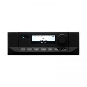 Rapallo | Cyrus Audio Pre-XR Pre-Amplifier