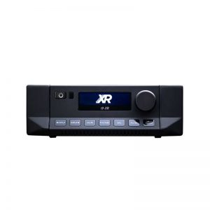 Rapallo | Cyrus Audio I9-XR Integrated Amplifier