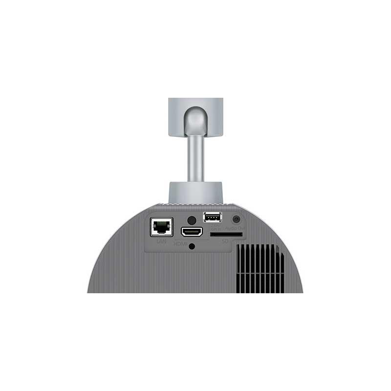 Rapallo | Epson EV-110 /115 LightScene Digital Signage Projector