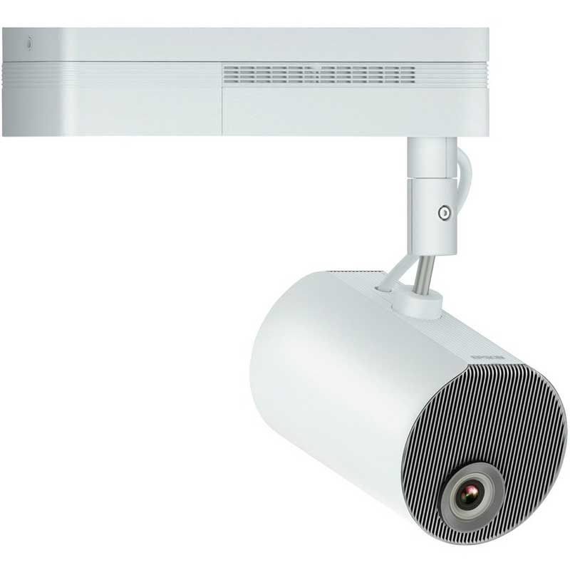 Rapallo | Epson EV-110 LightScene Digital Signage Projector