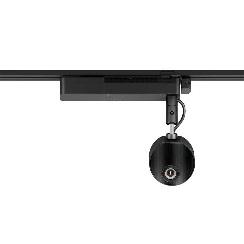 Rapallo | Epson EV-115 LightScene Digital Signage Projector