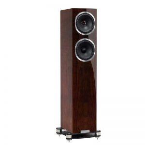 Rapallo | FYNE F501SP Floorstanding Speaker