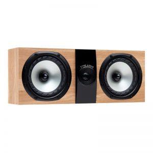 Rapallo | FYNE F300LCR Wall Mount Centre Speaker