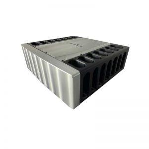 Rapallo | Jeff Rowland Model 735 Mono Power Amplifier