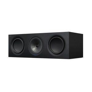Rapallo | KEF Q650c Centre Channel Speaker