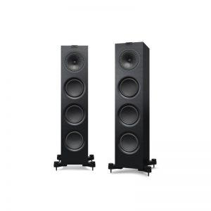 Rapallo | KEF Q750 Floorstanding Speaker