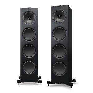 Rapallo | KEF Q950 Floorstanding Speaker