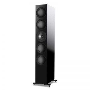 Rapallo | KEF R11 Flagship Floorstanding Speakers