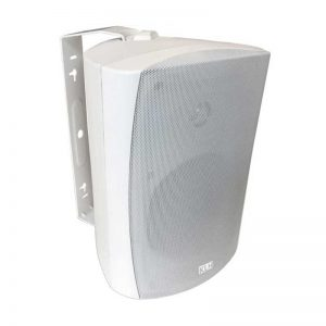 Rapallo | KLH Audio Faraday Series F-6600-AW Outdoor Speaker