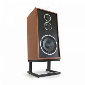 Rapallo | KLH Audio Model Five Floorstanding Speaker