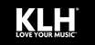 Rapallo   KLH Audio