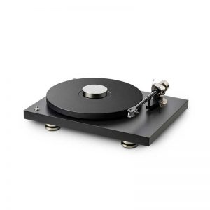 Rapallo | Pro-Ject Debut Pro Turntable