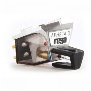 Rapallo | Rega Apheta 3 MC Cartridge
