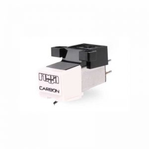 Rapallo | Rega Carbon Cartridge