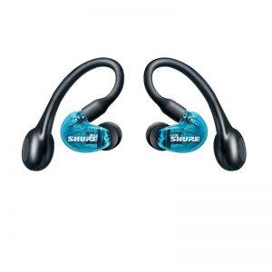 Rapallo | Shure AONIC 215 True Wireless Sound Isolating Earphones Gen. 2