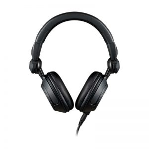Rapallo | Technics DJ EAH-DJ1200 Stereo Headphones