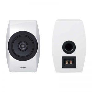 Rapallo | Technics Premium Class SB-C700 Point-Sound-Source Speaker System