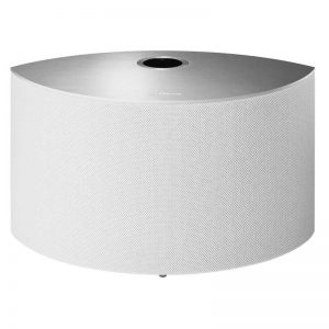 Rapallo | Technics Premium Class SC-C30 Wireless Speaker