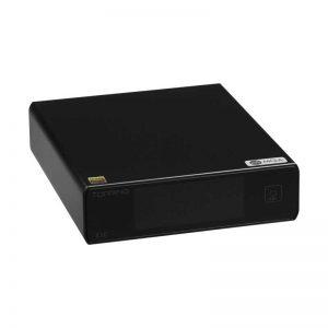 Rapallo | Topping E50 Desktop USB DAC