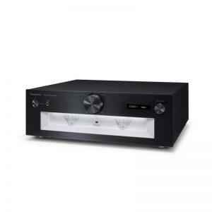 Rapallo | Technics Grand Class SU-G700M2 Stereo Integrated Amplifier