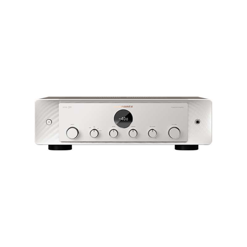 Rapallo   Marantz Model 30 Master-Tuned Integrated Amplifier With Custom-Designed HDAM