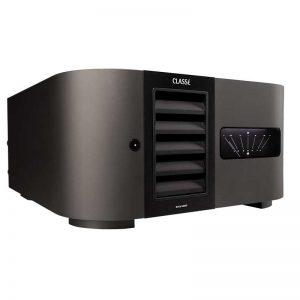 Rapallo | Classé Delta MONO Power Amplifier