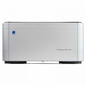 Rapallo | PS Audio BHK Mono 300 Power Amplifier