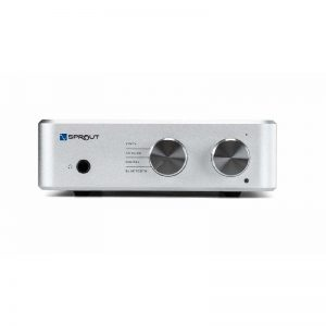 Rapallo | PS Audio Sprout100 Integrated Amplifier