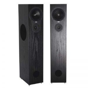 Rapallo | Rega RX5 Floorstanding Speakers