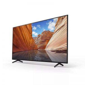 Rapallo | Sony X85J 4K Ultra HD High Dynamic Range Smart TV
